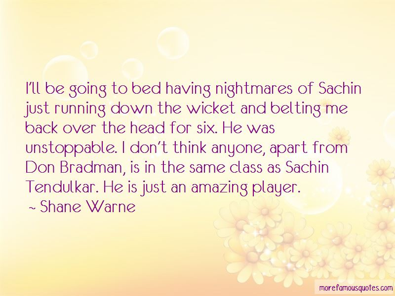 Shane Warne Quotes Pictures 3