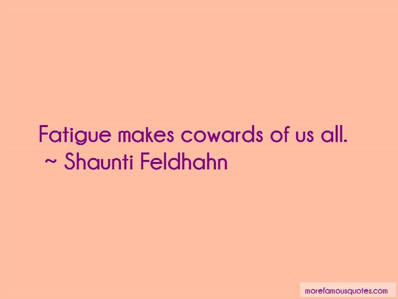 Shaunti Feldhahn Quotes Pictures 4