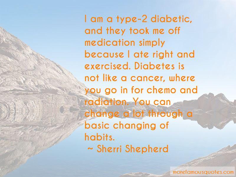 Sherri Shepherd Quotes Pictures 4