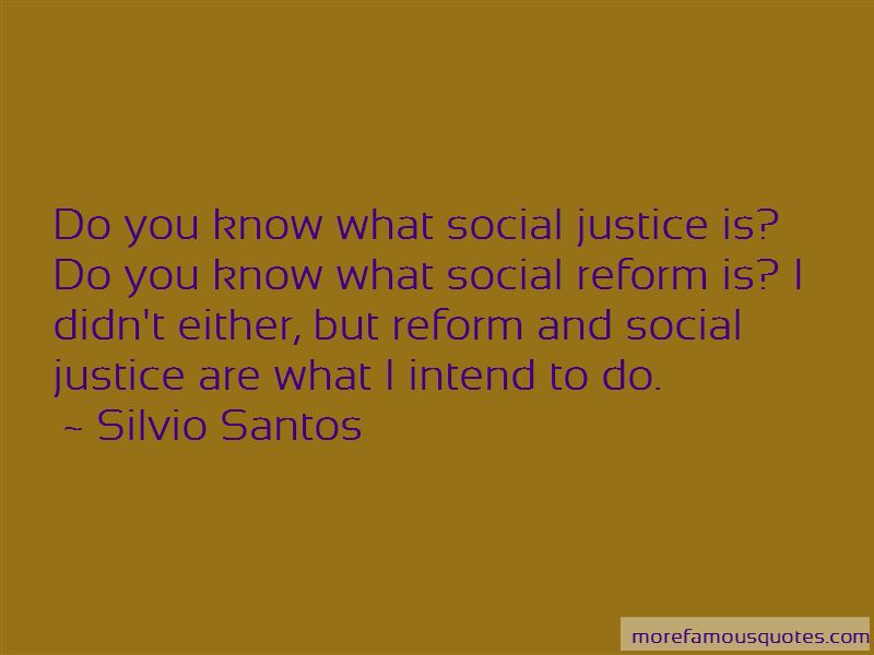 Silvio Santos Quotes Pictures 3