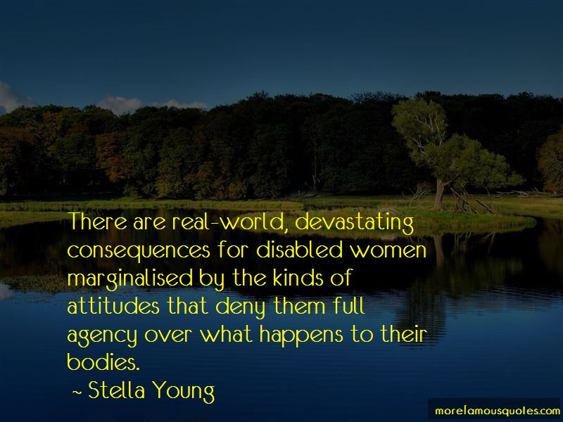 Stella Young Quotes Pictures 4