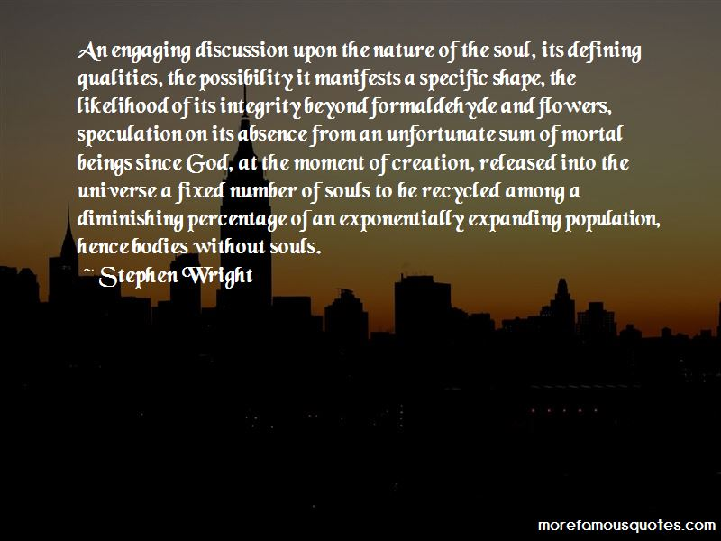 Stephen Wright Quotes Pictures 2