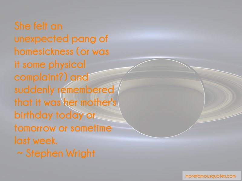 Stephen Wright Quotes Pictures 3