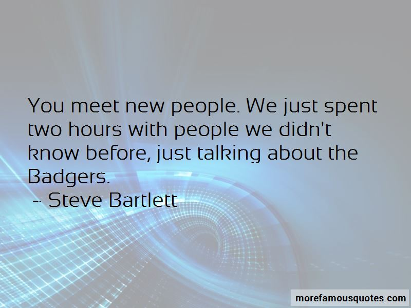Steve Bartlett Quotes Pictures 2