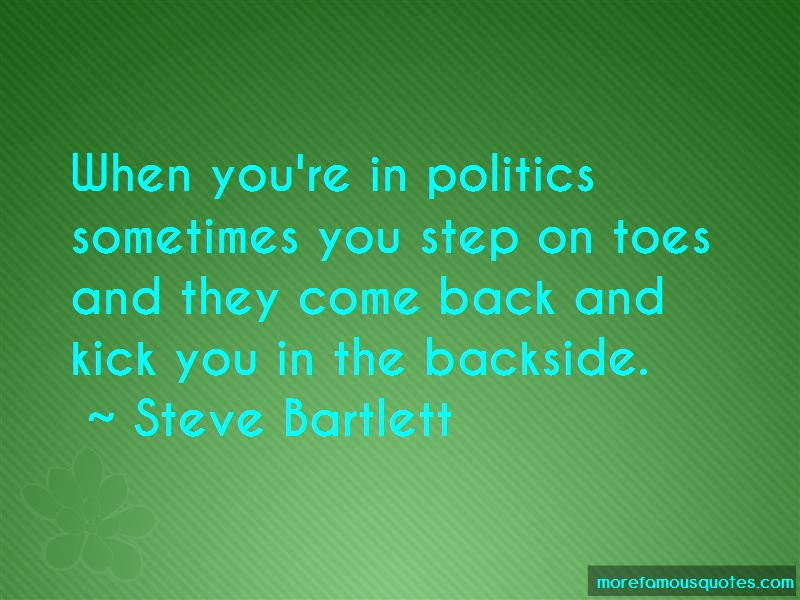 Steve Bartlett Quotes Pictures 4