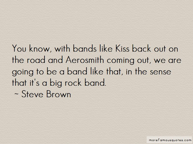 Steve Brown Quotes Pictures 2