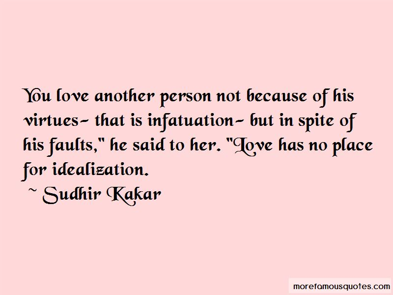 Sudhir Kakar Quotes Pictures 3