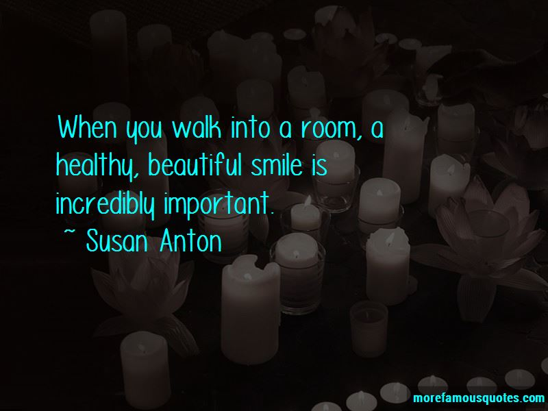Susan Anton Quotes Pictures 2