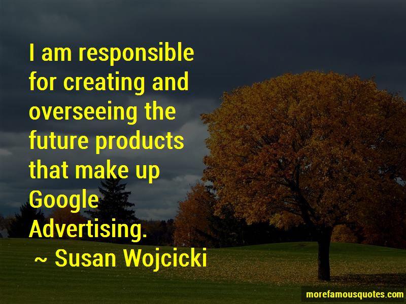 Susan Wojcicki Quotes Pictures 4