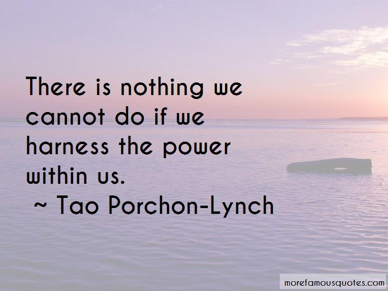 tao-porchon-lynch-quotes-2.jpg