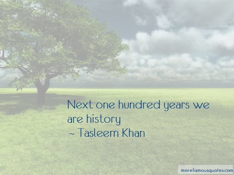 Tasleem Khan Quotes Pictures 3