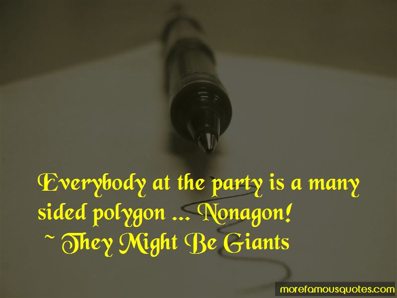 They Might Be Giants Quotes Pictures 3