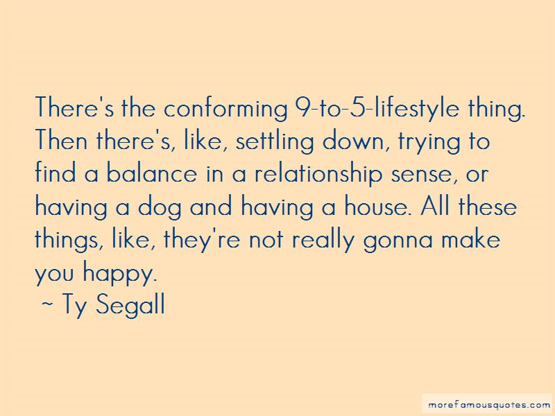 Ty Segall Quotes Pictures 4