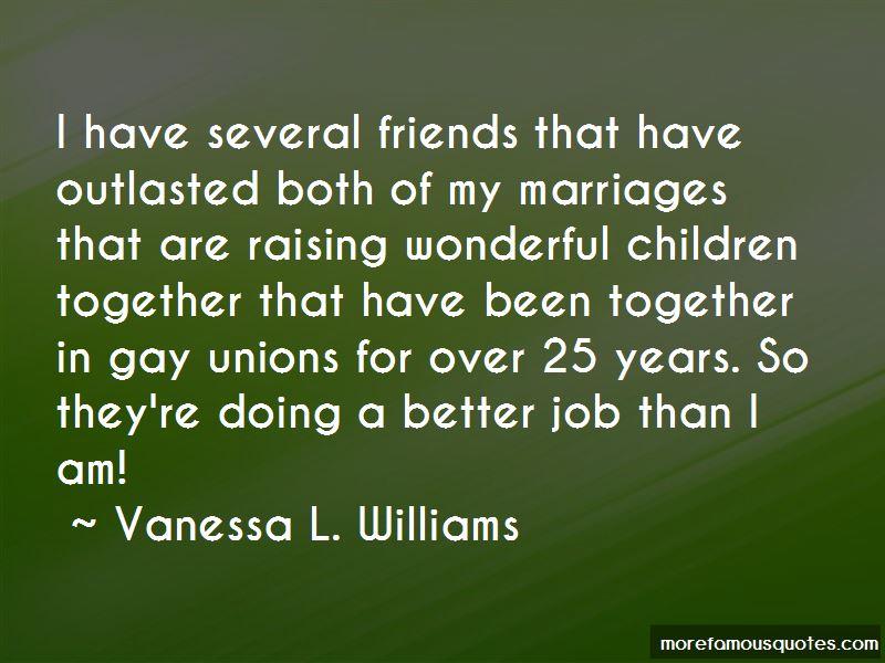 Vanessa L. Williams Quotes Pictures 4