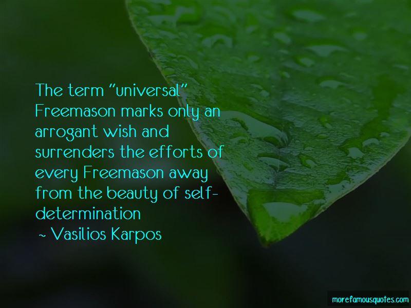 Vasilios Karpos Quotes Pictures 4