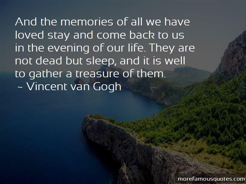 Vincent Van Gogh Quotes Pictures 2