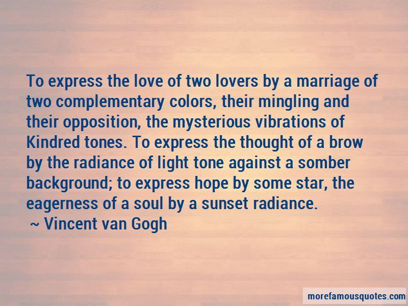 Vincent Van Gogh Quotes Pictures 3
