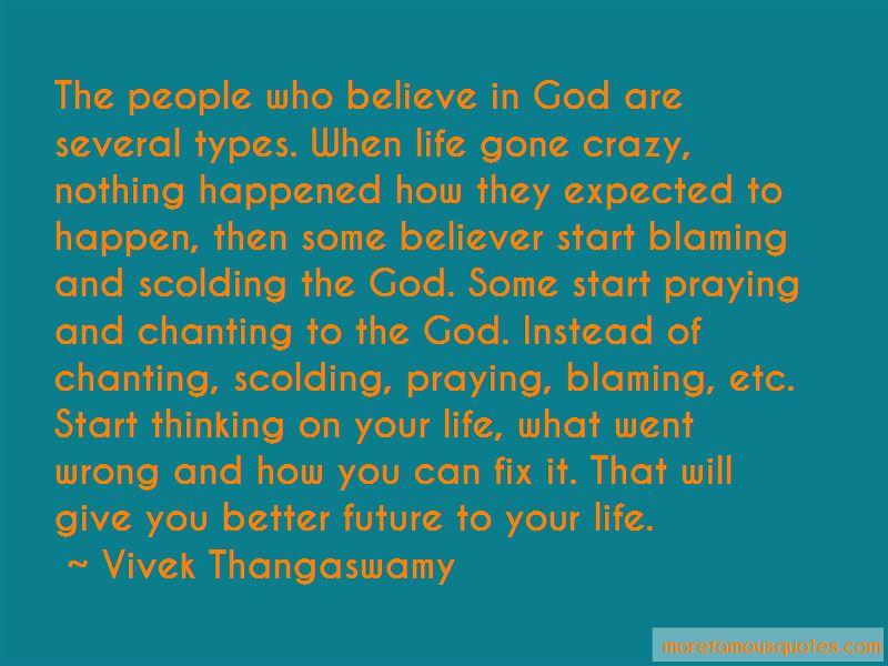 Vivek Thangaswamy Quotes Pictures 4