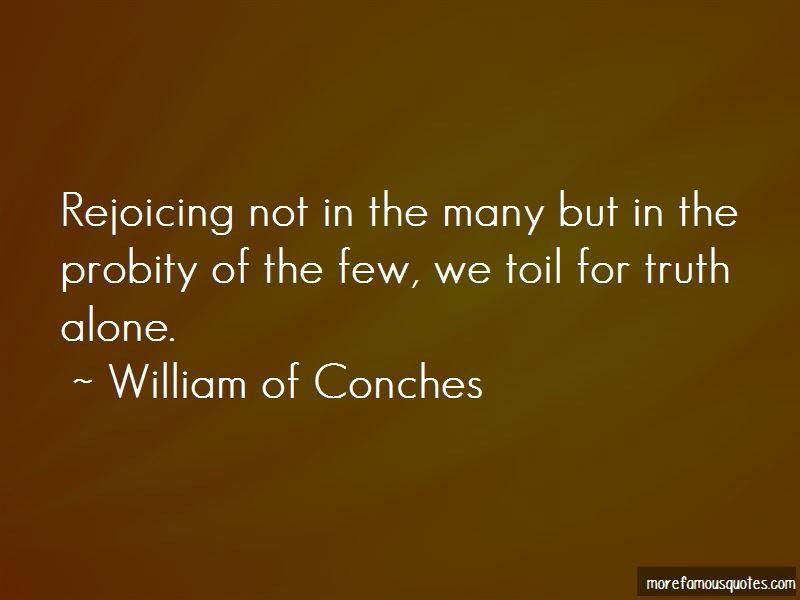 William Of Conches Quotes Pictures 3