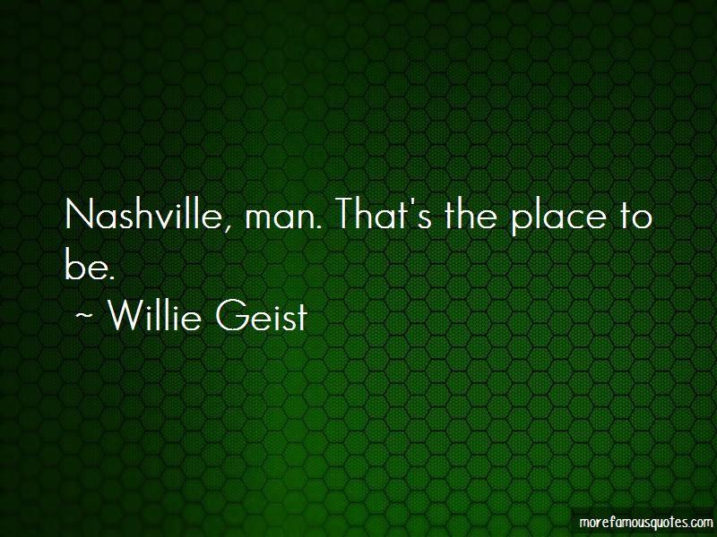 Willie Geist Quotes Pictures 4