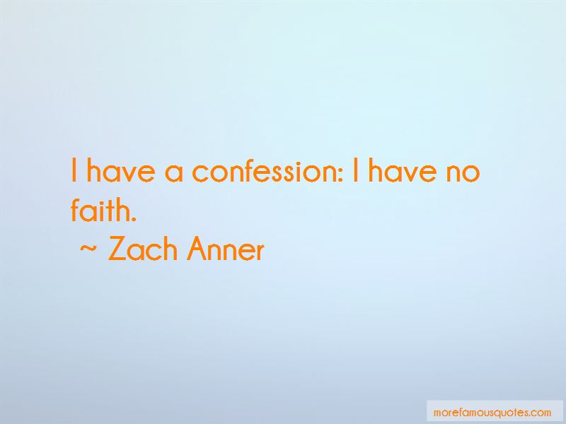 Zach Anner Quotes Pictures 2