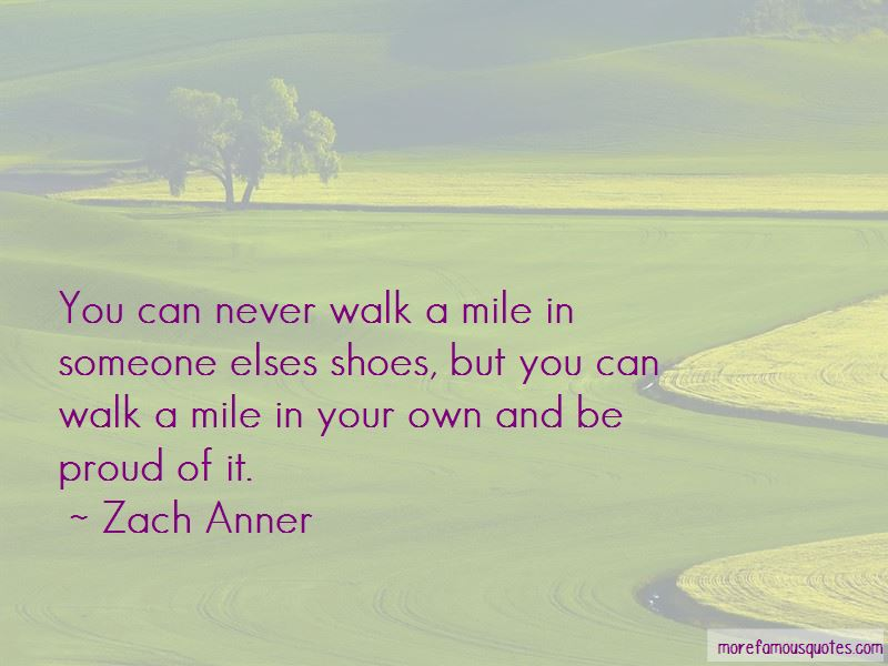 Zach Anner Quotes Pictures 3