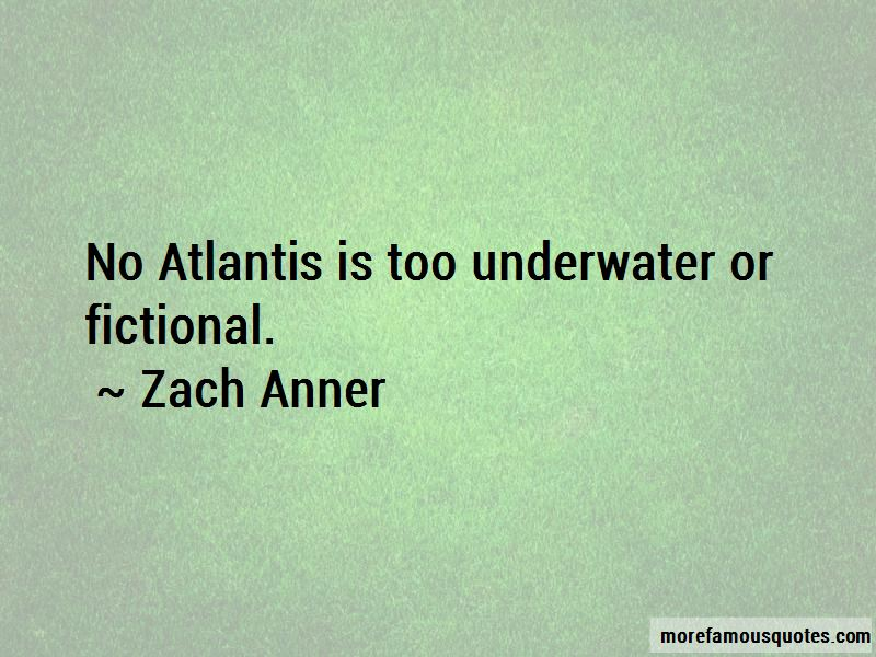 Zach Anner Quotes Pictures 4