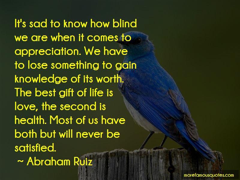 Abraham Ruiz Quotes Pictures 4