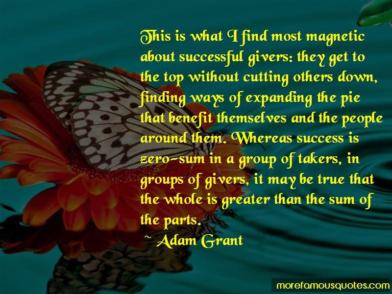 Adam Grant Quotes Pictures 2