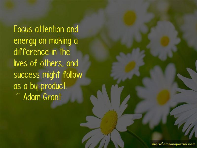 Adam Grant Quotes Pictures 3