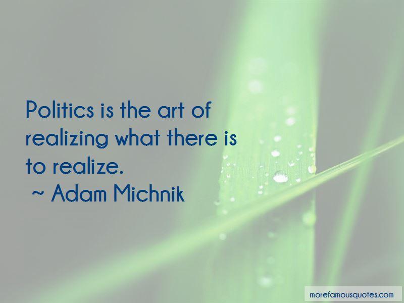 Adam Michnik Quotes Pictures 4