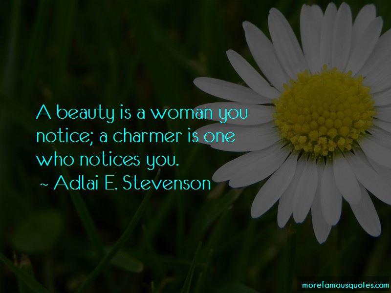 Adlai E. Stevenson Quotes Pictures 4