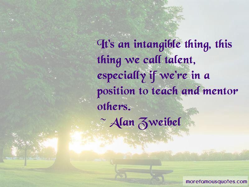 Alan Zweibel Quotes Pictures 3
