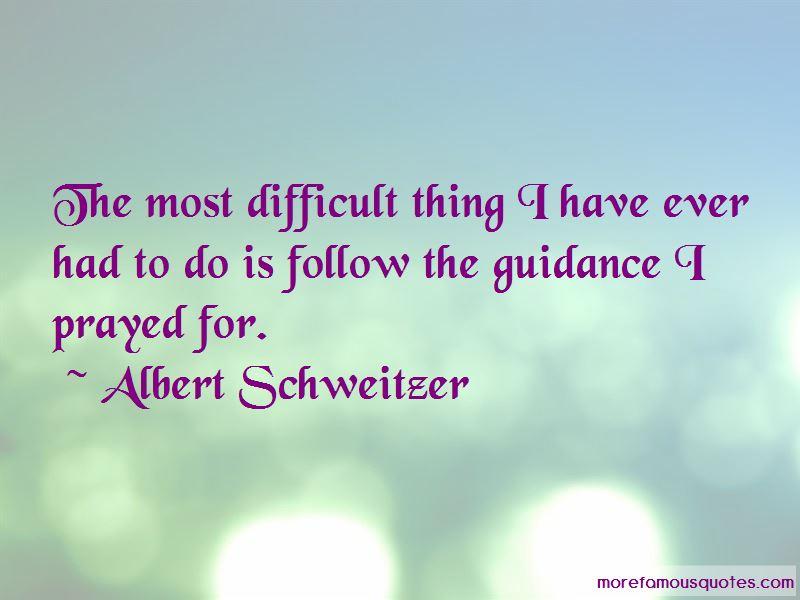 Albert Schweitzer Quotes Pictures 3