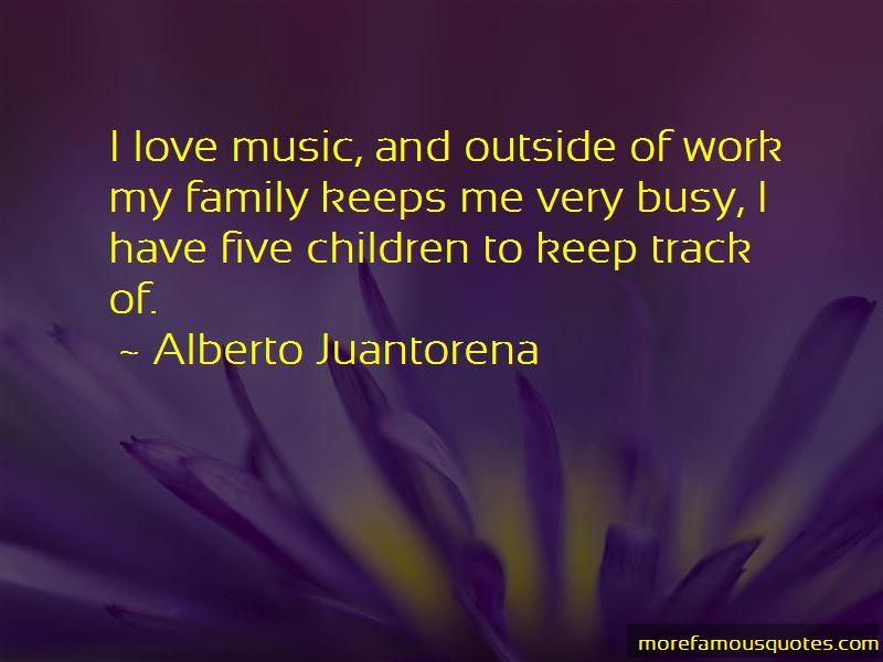 Alberto Juantorena Quotes Pictures 2