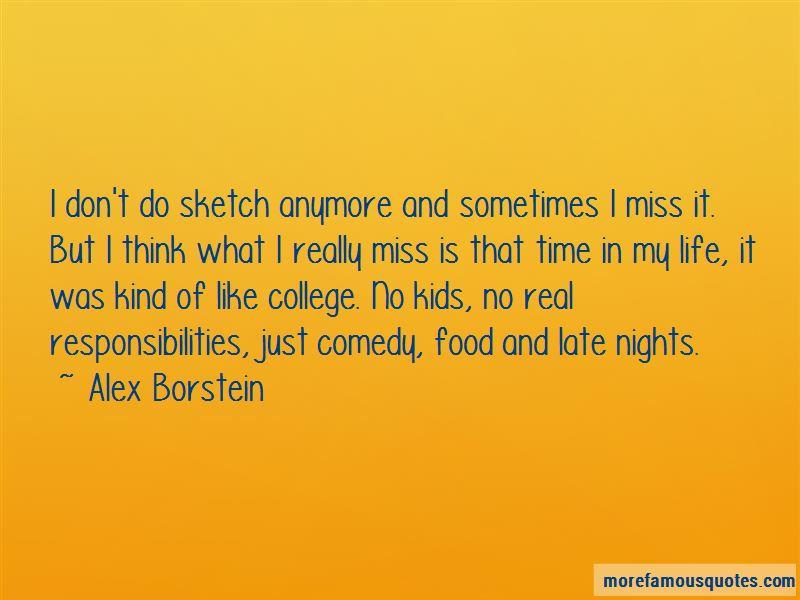 Alex Borstein Quotes Pictures 2