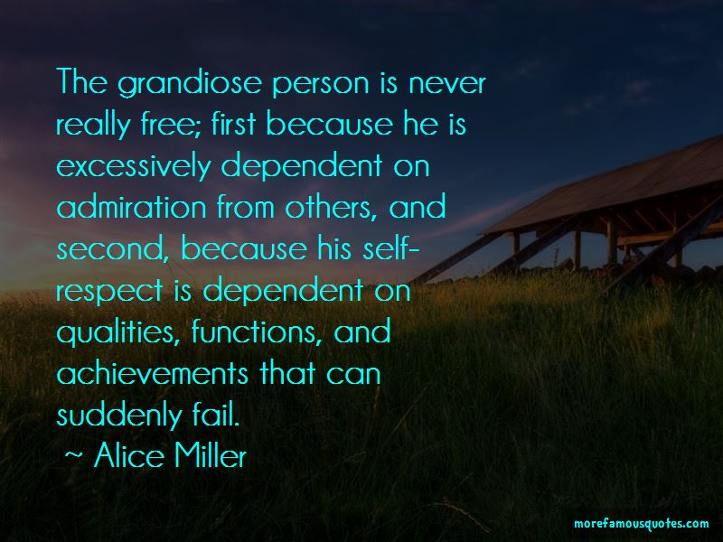 Alice Miller Quotes Pictures 3