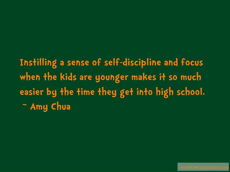 Amy Chua Quotes Pictures 2