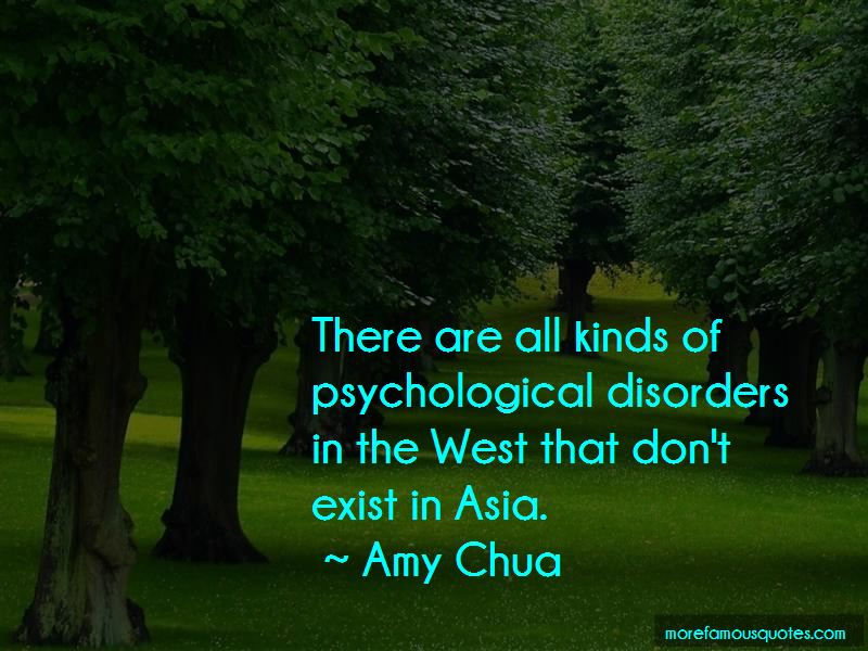 Amy Chua Quotes Pictures 3