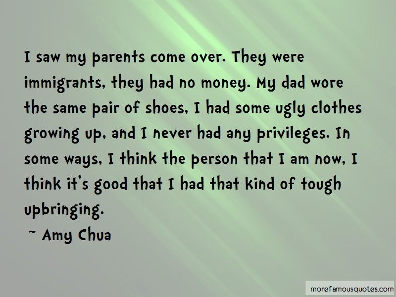 Amy Chua Quotes Pictures 4