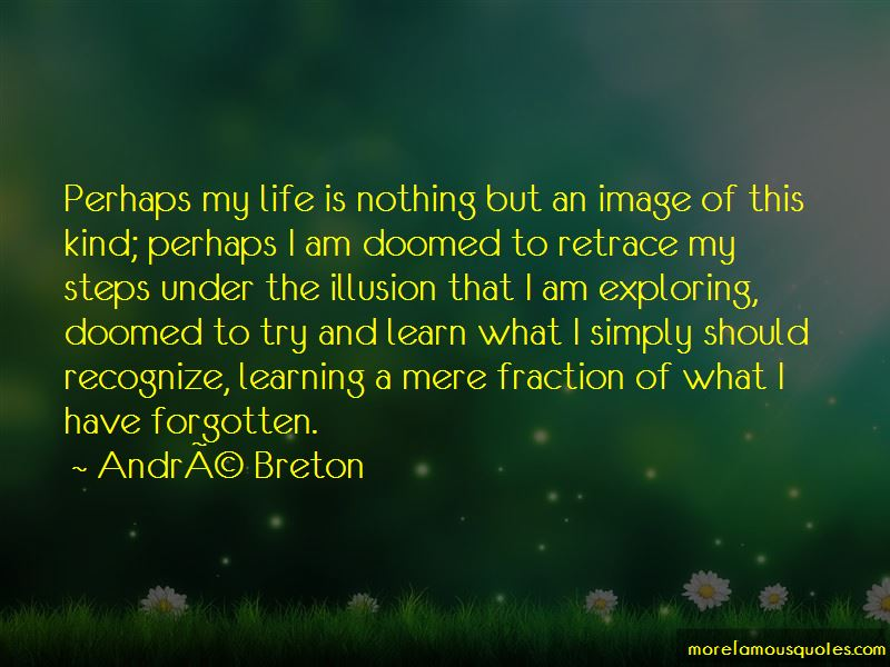 Andre-Breton Quotes Pictures 2