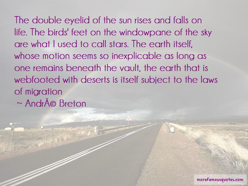 Andre-Breton Quotes Pictures 3