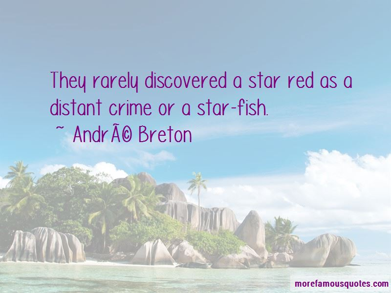 Andre-Breton Quotes