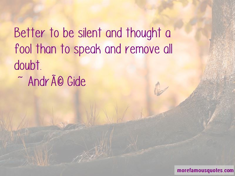 Andre-Gide Quotes Pictures 3