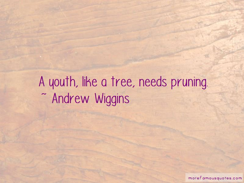 Andrew Wiggins Quotes Pictures 2