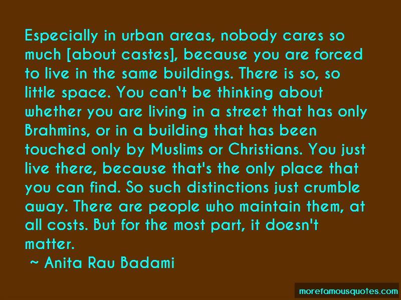 Anita Rau Badami Quotes Pictures 2