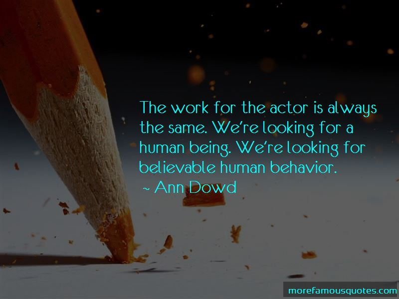 Ann Dowd Quotes Pictures 4