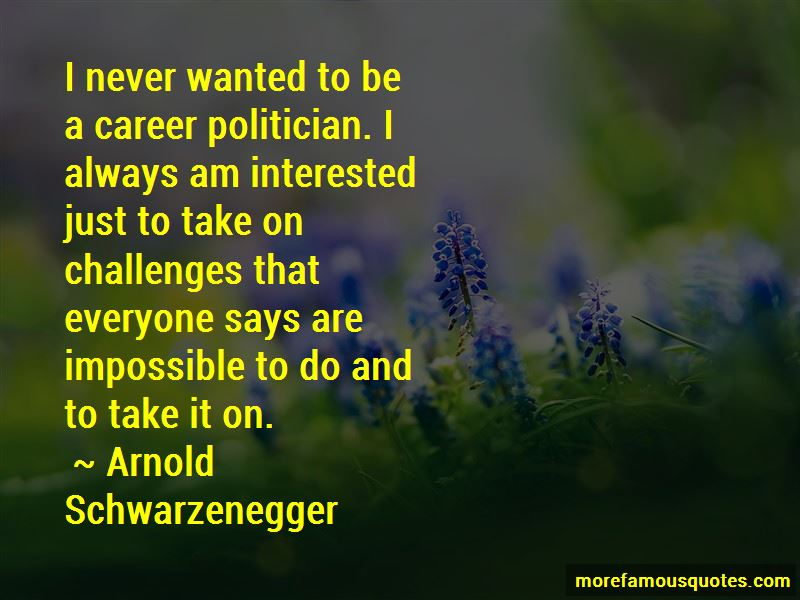 Arnold Schwarzenegger Quotes Pictures 2