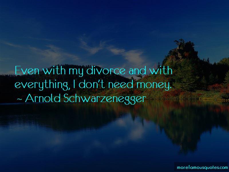 Arnold Schwarzenegger Quotes Pictures 3