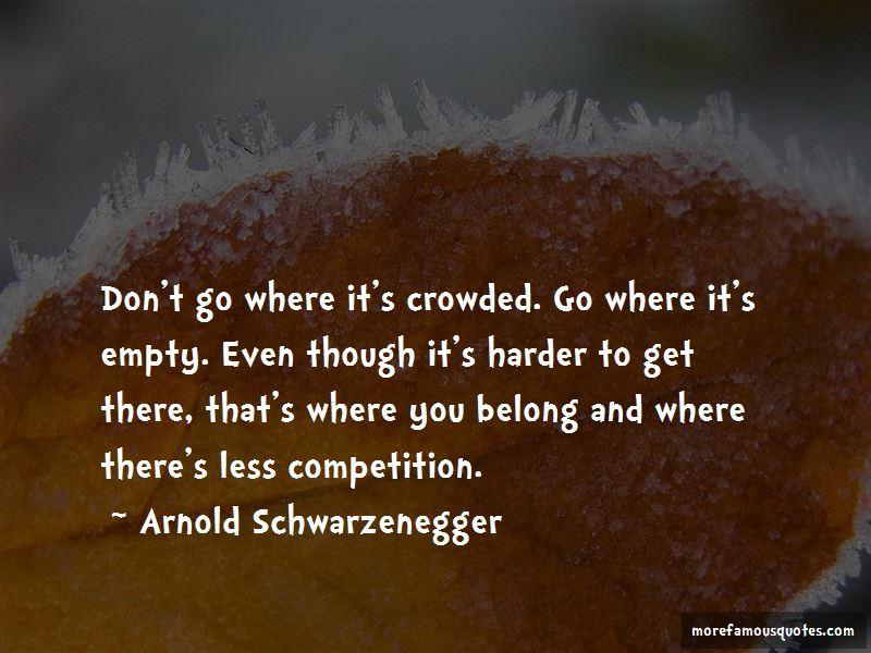 Arnold Schwarzenegger Quotes Pictures 4